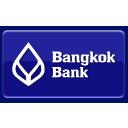 BANGKOK-1