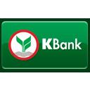 KBANK-1