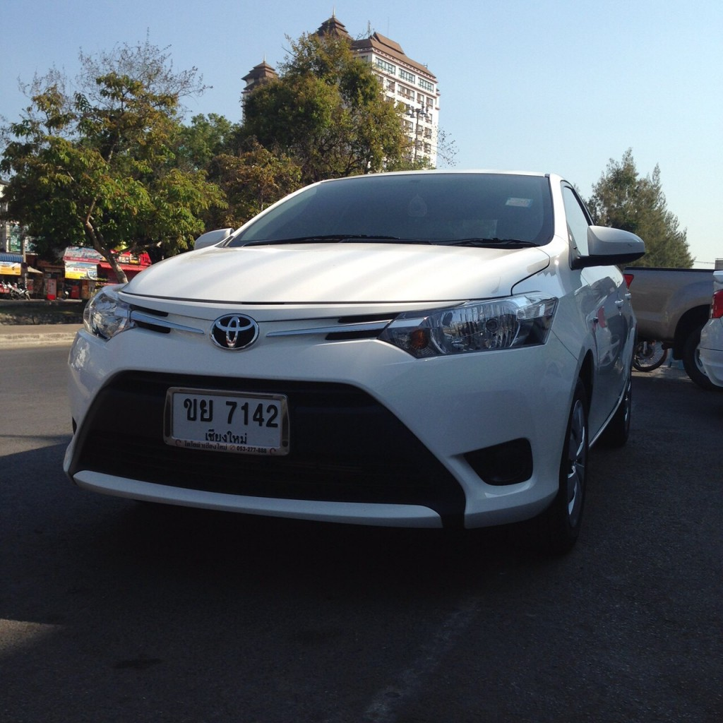 All New Vios7142